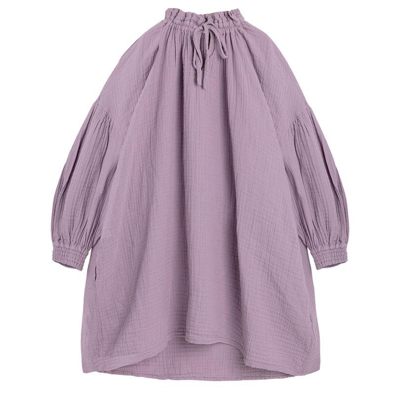 The new society Olivia Dress
