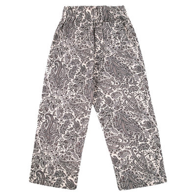 The new society Paris pant