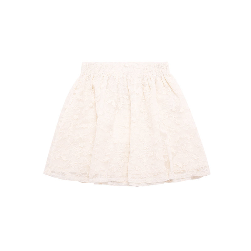The new society Chiara Skirt