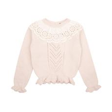 The new society Garance Sweater