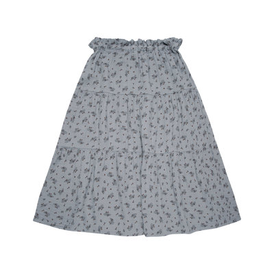 The new society Sarah Skirt