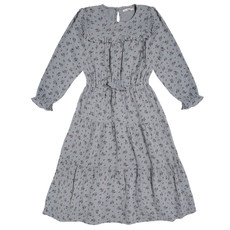 The new society Sarah Dress