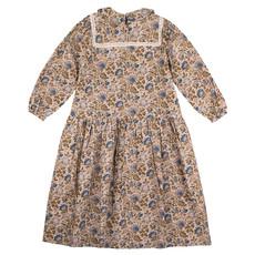 The new society Luisa Dress