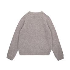 The new society Jolene Knit Jacket