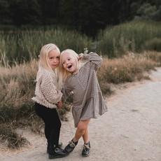 Rylee & Cru  Legging