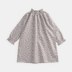 Belle Enfant Sabine Dress