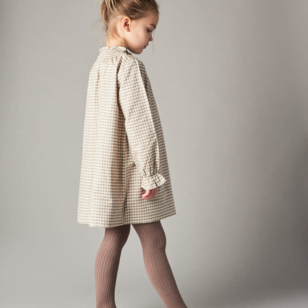 Belle Enfant Sabine Dress