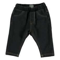 tocoto vintage Baby Denim pants