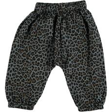 tocoto vintage Tocoto Vintage baby animal pants AW20-W10720