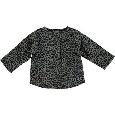 tocoto vintage Vintage baby animal shirt