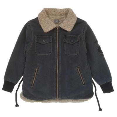 tocoto vintage Vintage Denim Jacket