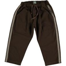 tocoto vintage Tocoto Vintage Baggy pants AW20-W11620