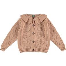 tocoto vintage Vintage Knitted cardigan