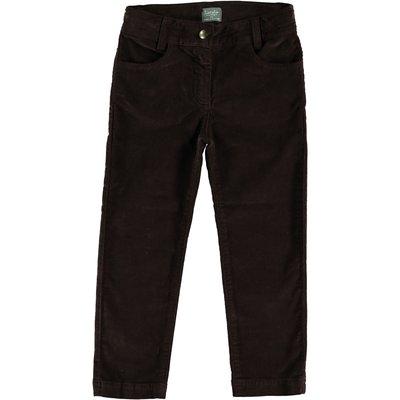 tocoto vintage Tocoto Vintage Velet pants AW20-W11120