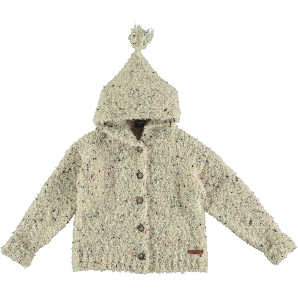 tocoto vintage Tocoto Vintage Wool Jacket AW20-W60220
