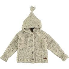 tocoto vintage Vintage Wool Jacket