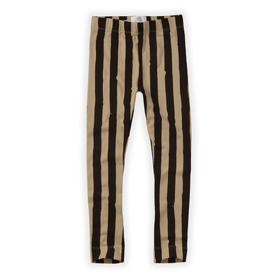 Sproet & Sprout Painted Stripe Legging