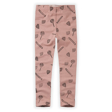 Sproet & Sprout Candy Legging