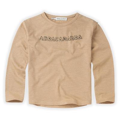 Sproet & Sprout Abracadabra T-Shirt