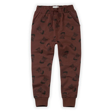 Sproet & Sprout Pierrot Sweatpant