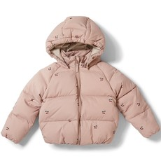 konges Sløjd Down Jacket
