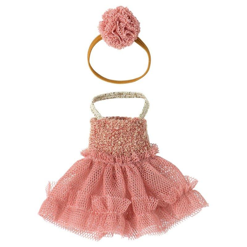 maileg Dance clothes Mira belle