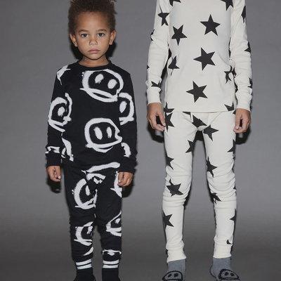 nununubaby Star Loungewear