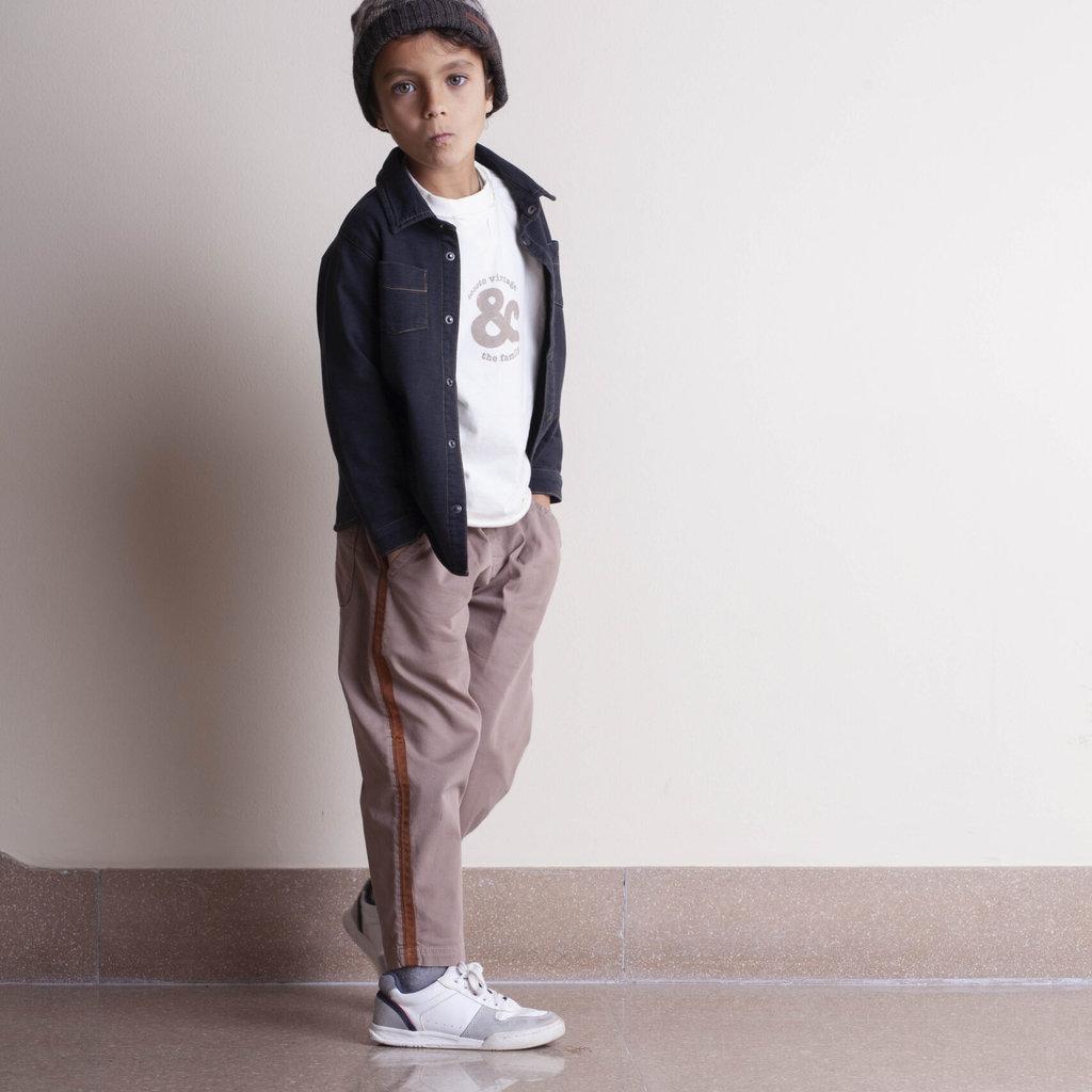 tocoto vintage Baggy pants