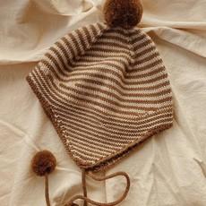 konges Sløjd  Tomami Knit Hat