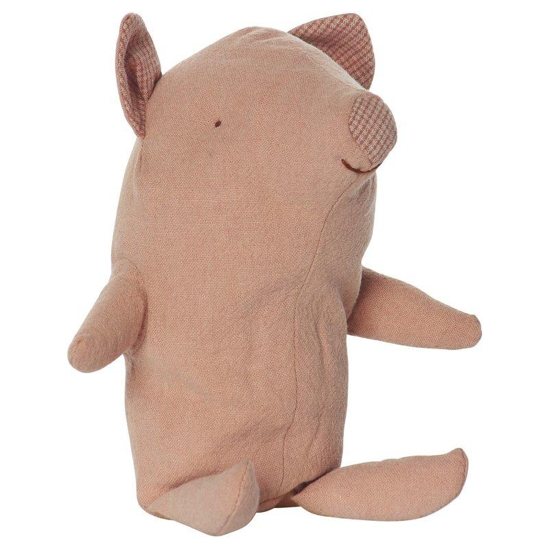 maileg Truffle Pig