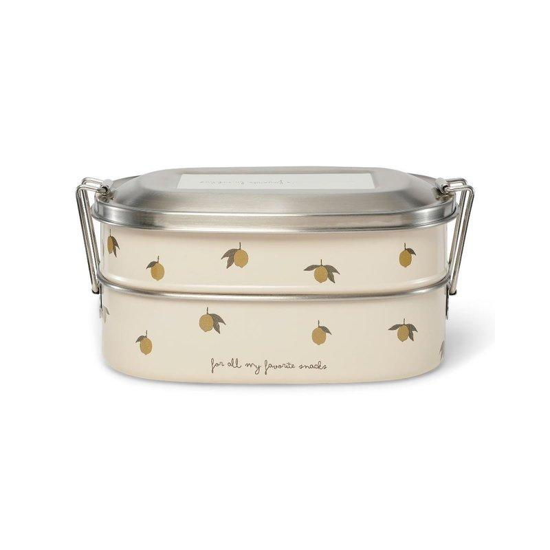 konges Sløjd Lunch Box