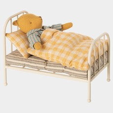 maileg Vintage bed Teddy Junior