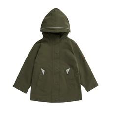 Toastie Waterproof Raincoat