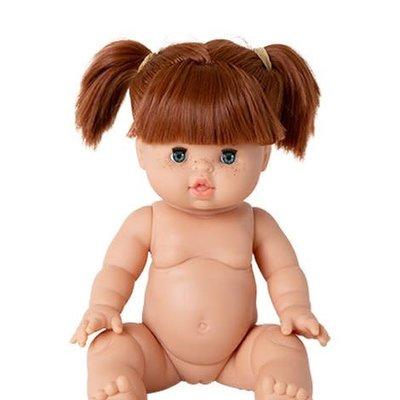 minikane Girl doll Gabrielle