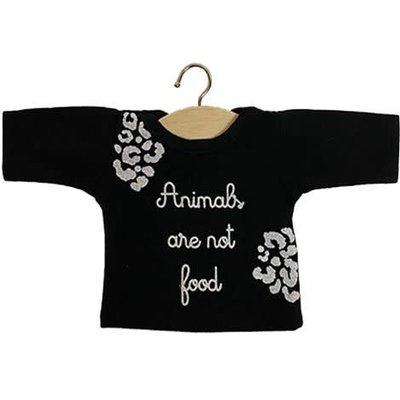 minikane Animals T-Shirt