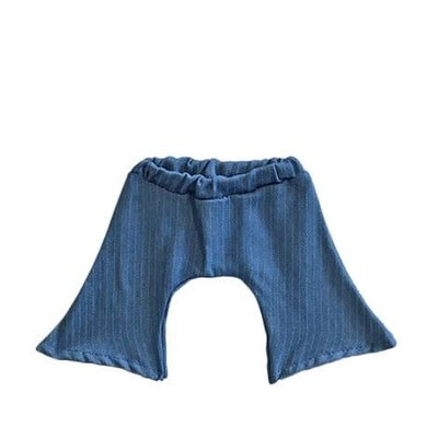 minikane Denim pants