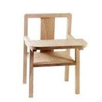 minikane Doll high chair