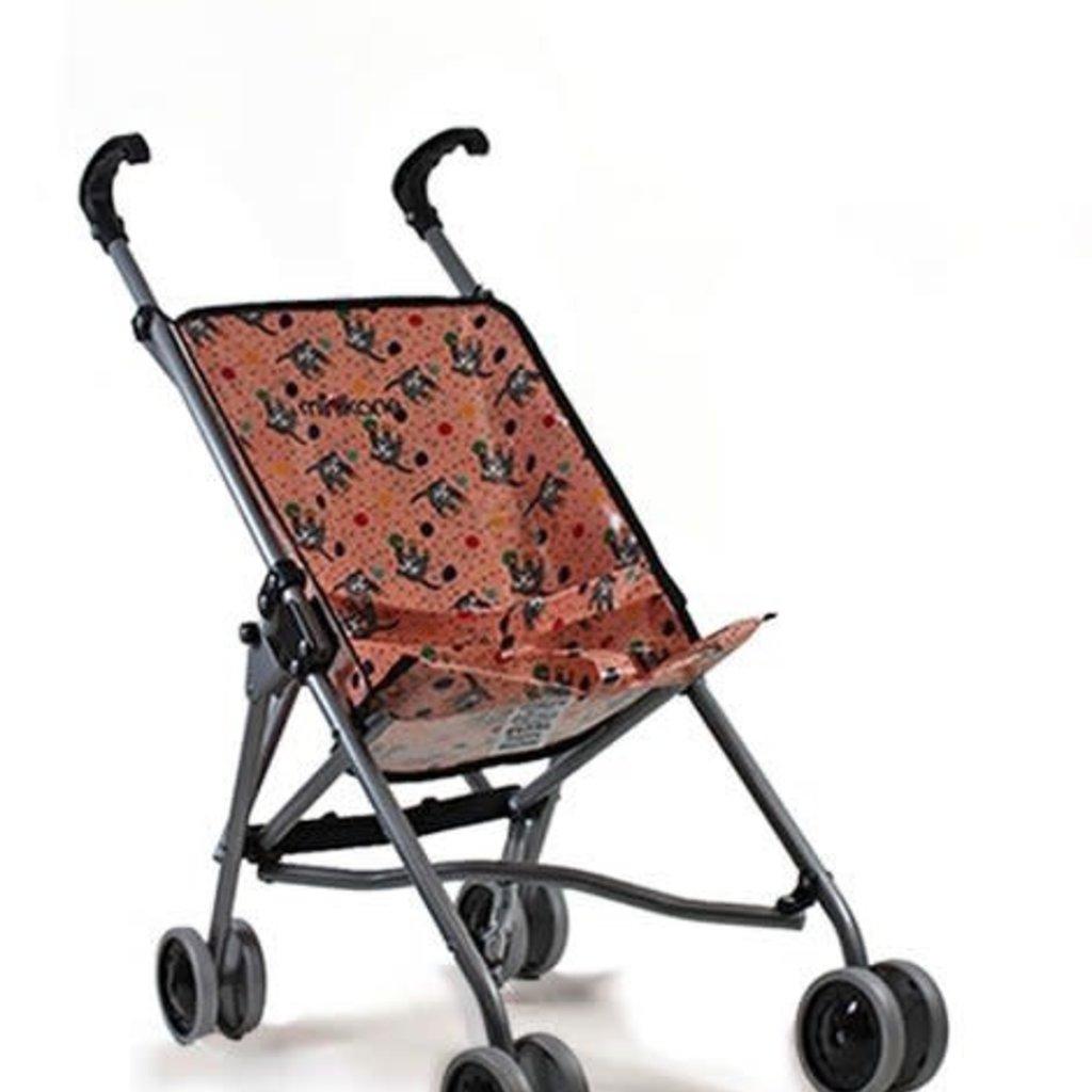 minikane Jaguar Stroller