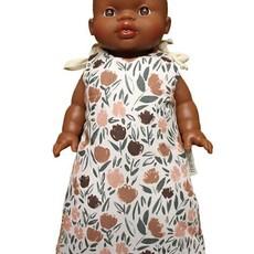 minikane Sleeping bag for dolls