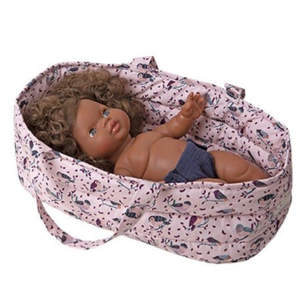 minikane Doll Carrier