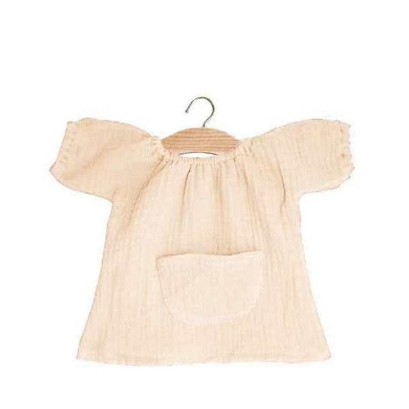 minikane Robe Dress
