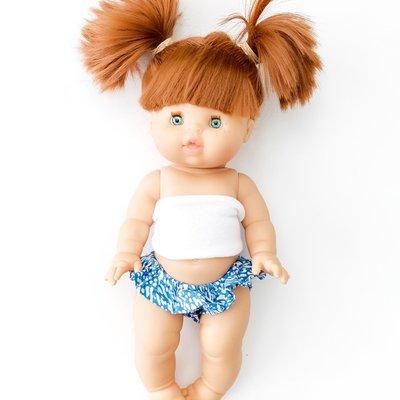minikane Bikini