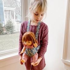 minikane Doll Sling