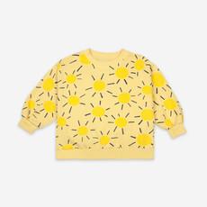 bobo choses Sun All Over Sweatshirt