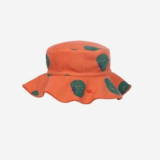 bobo choses Tomatoes all over hat