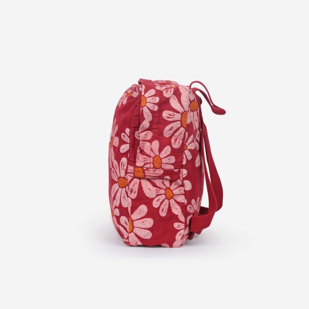 bobo choses  Daisies School Bag