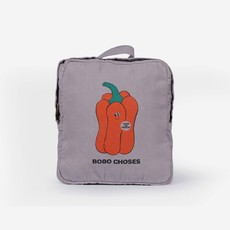 bobo choses Pepper School bag