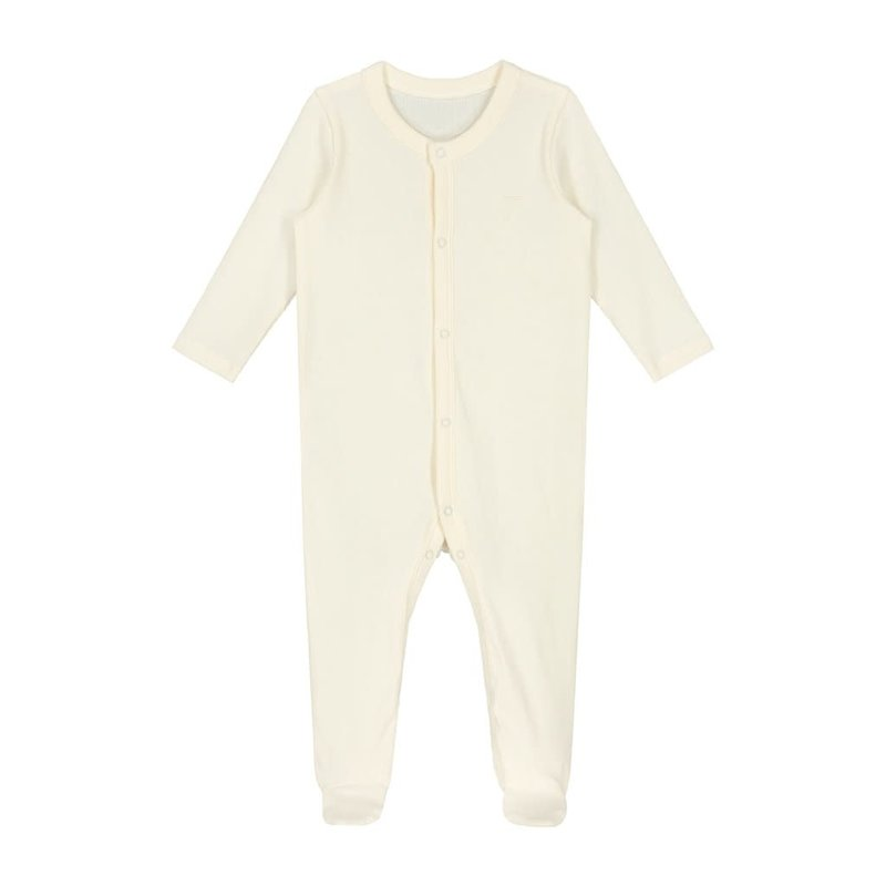Gray Label baby Sleep suit