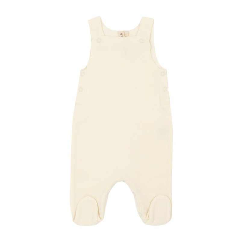 Gray Label Baby Oneise