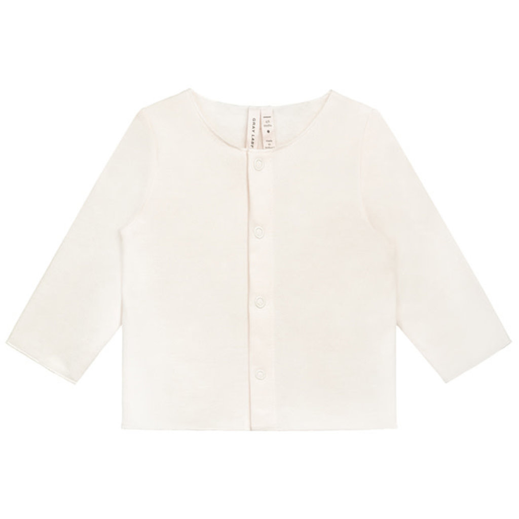 Gray Label Gray Label Baby Cardigan